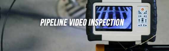 Why It's Important to Schedule Pipe Inspection in Denver Co
