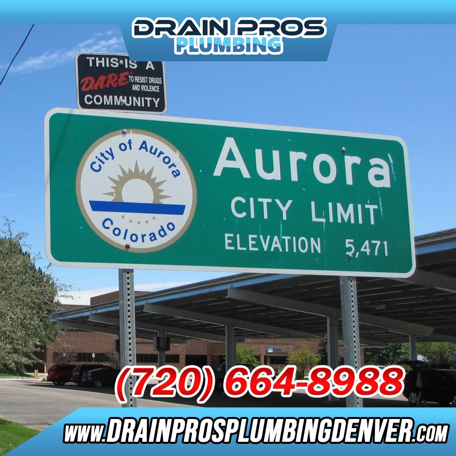 Plumber Denver Co,