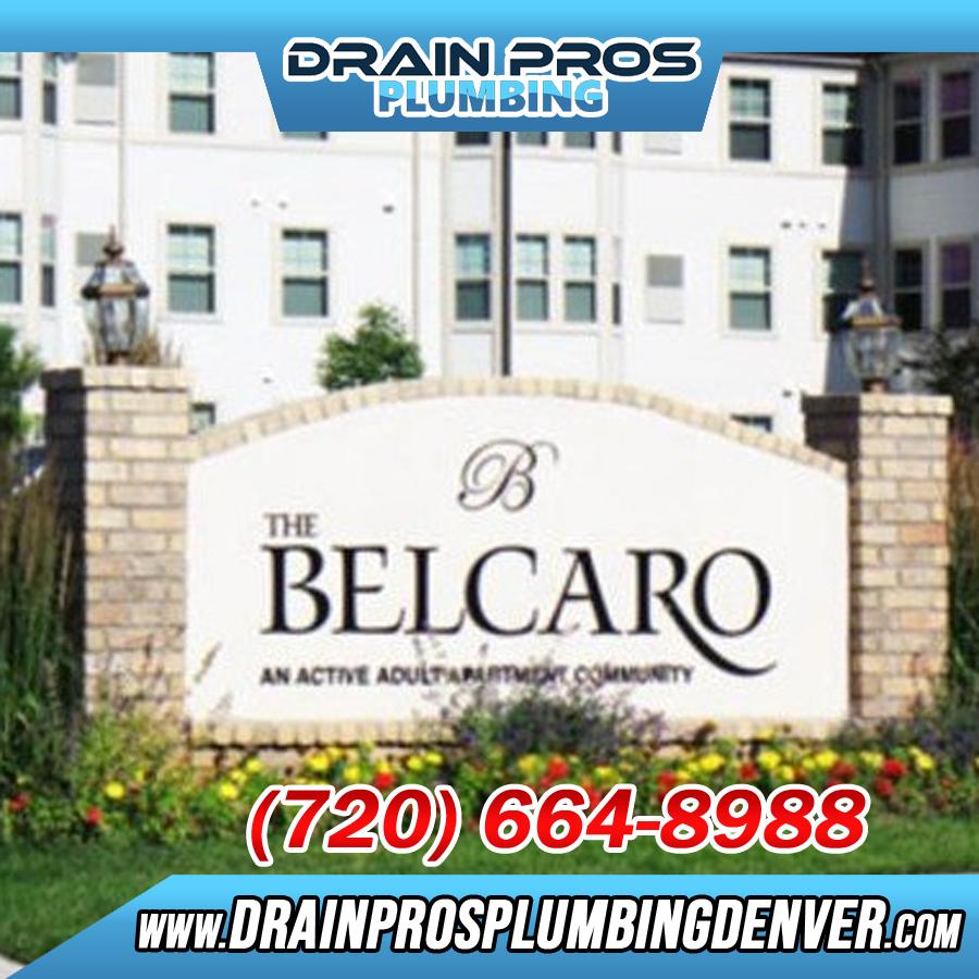 Best Plumbers Denver,