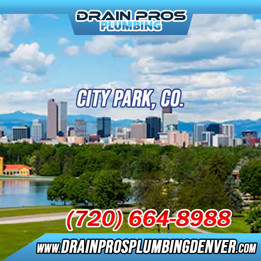 Denver Drain Cleaning,