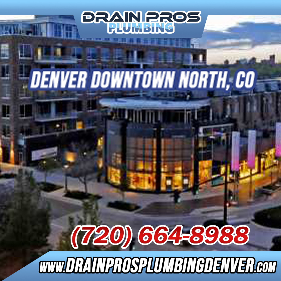 24 Hour Plumber Denver;
