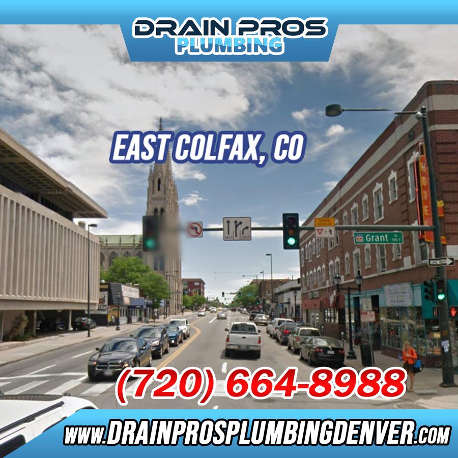 Cheap Plumber Denver;