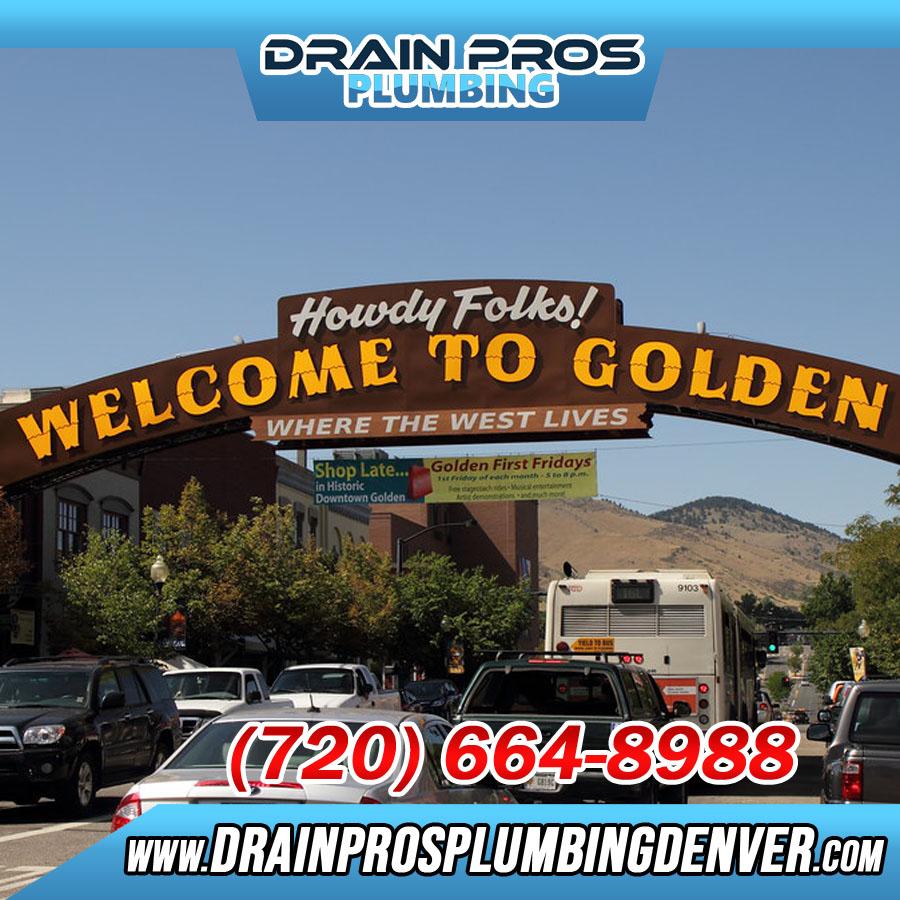 24 Hour Plumbing Colorado