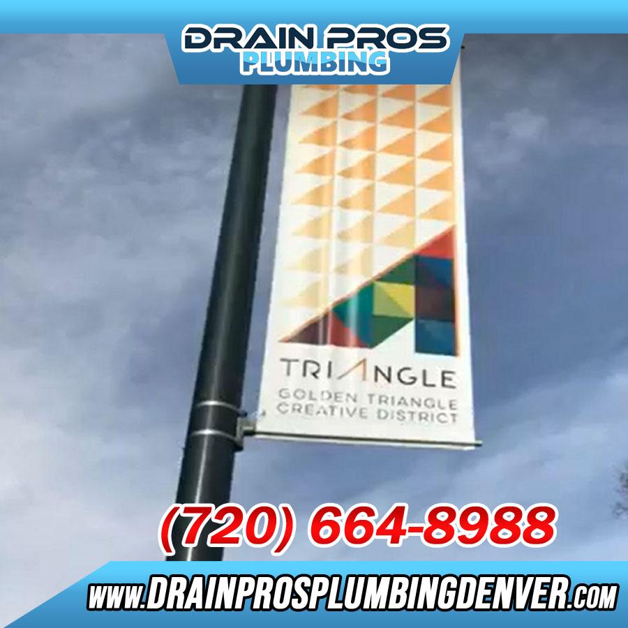 Denver Plumbing Contractors,