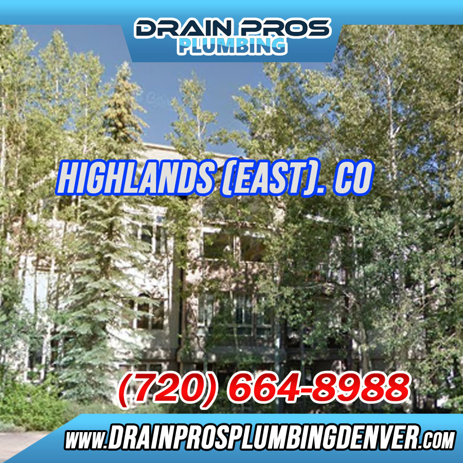 Plumbing Contractor Denver Co