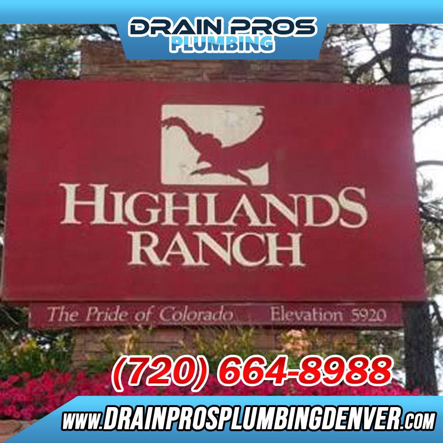 Denver Plumbers;