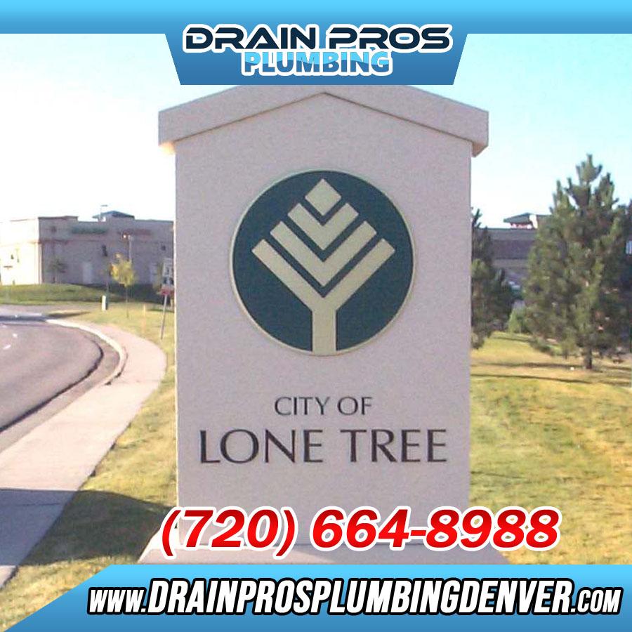 24 Hour Plumber Colorado;