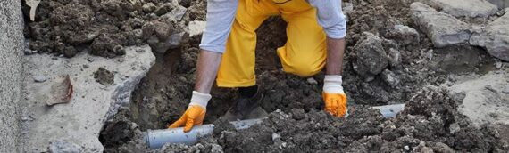 ▷Act Fast And Call Us When You Need Emergency Denver Sewer Repair