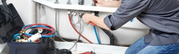 ▷Best Practices For Choosing A Reputable And Affordable Denver Plumber