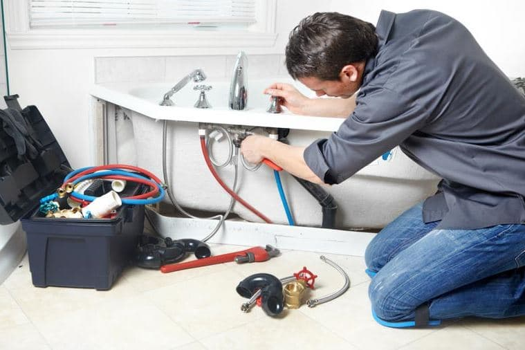 Best Practices for Choosing a Reputable and Affordable Denver Plumber