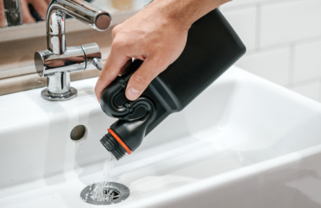 Call Us For Effective Denver Drain Cleaning Service