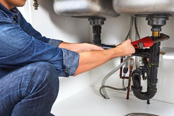 Count on Us for No Extra Charges and Great Denver Plumbing Service