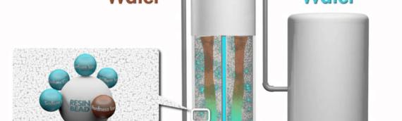 ▷Do Water Softeners Work In Denver, CO
