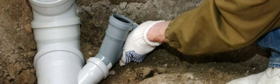 ▷Drain Line Replacement Denver: 5 Tips To Save You Time