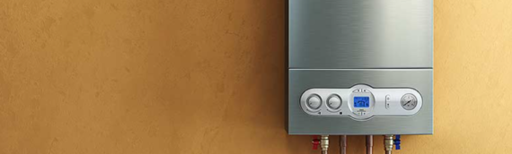 ▷Expert Water Heater Installation & Repair In Denver
