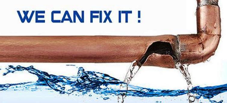 Follow These Leak Prevention Tips In Denver