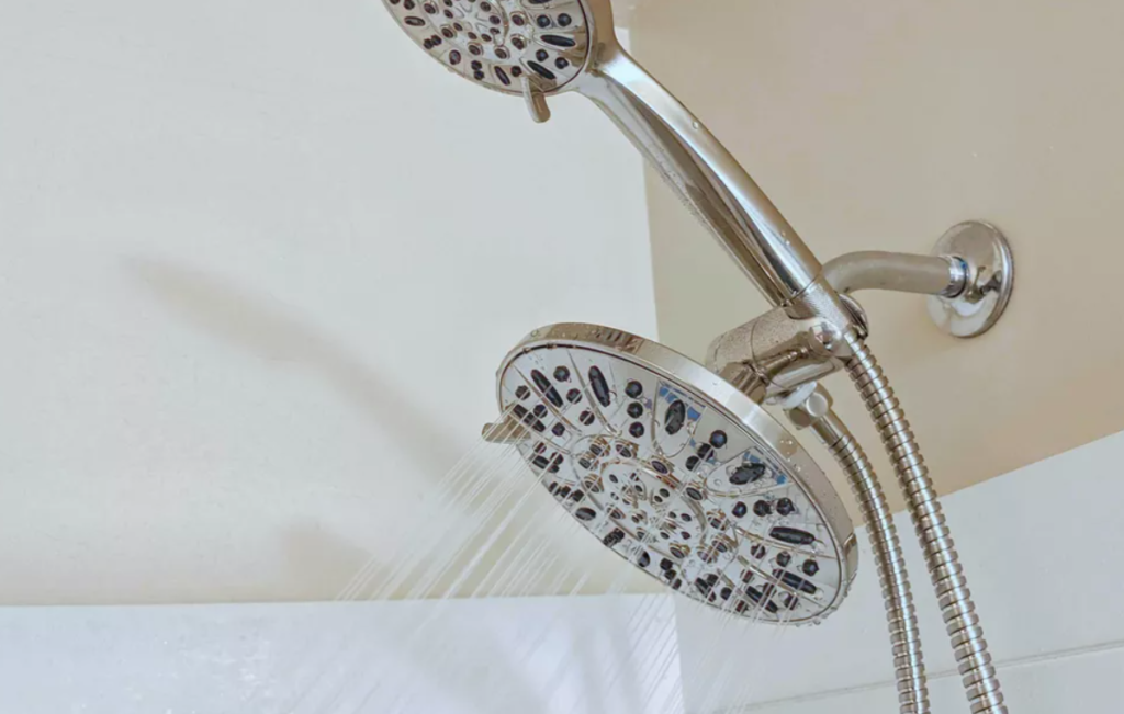 High-Quality Shower And Tub Services In Denver