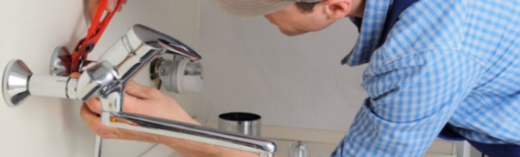 ▷Selecting A Trustworthy And Reasonable Denver Plumber