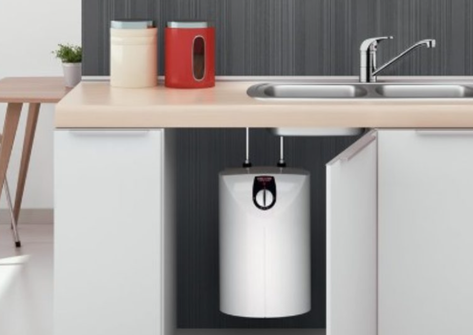 5 Benefits Of A New Tankless Water Heater In Denver