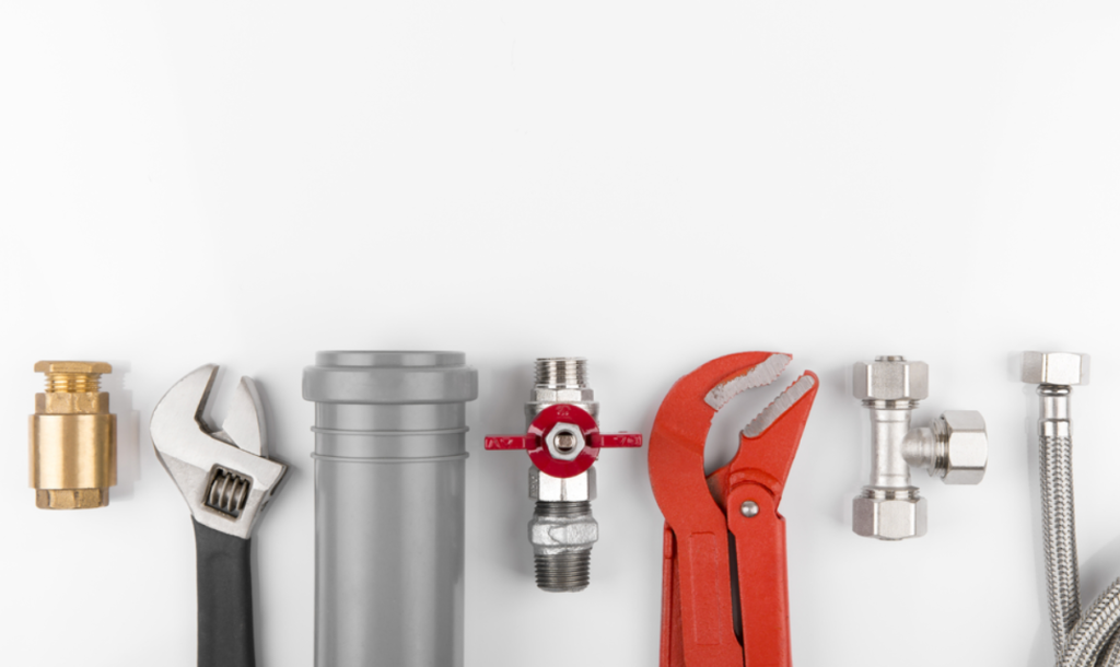 Plumbing Tools All Homeowners Should Have In Denver
