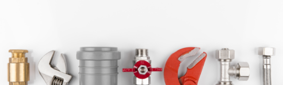 ▷Plumbing Tools All Homeowners Should Have In Denver