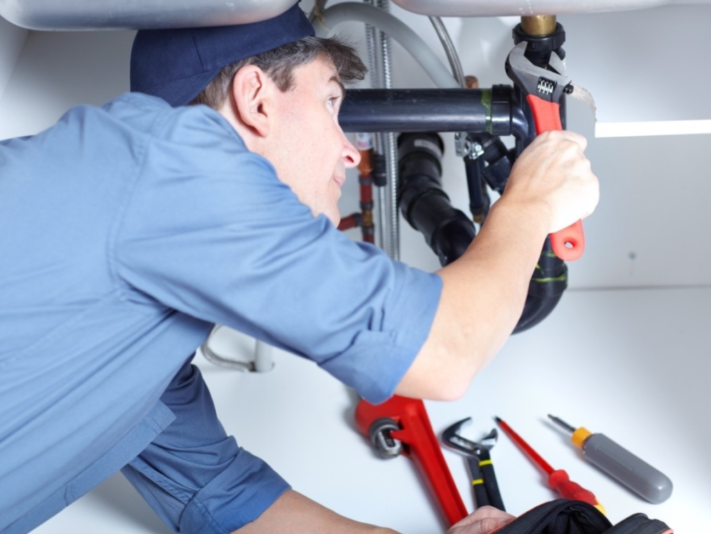 The Process Of finding A Great Plumbing Company In Denver