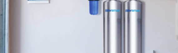 ▷What Size Water Softener Do You Need In Denver?